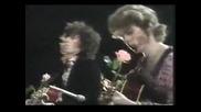 Rolling Stones - Angie - Превод