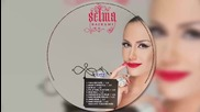 Selma Bajrami - Samo tvoje oci __ OFFICIAL AUDIO 2014 HD