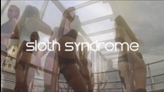 Nicki Minaj - Did It On Em (brevis x Sloth Syndrome Remix )