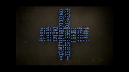 Часът на Земята 2011 на Wwf - официално видео