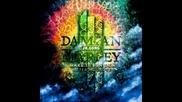 *2014* Skrillex ft. Damian Marley - Make it bun dem ( Laudz trap remix )