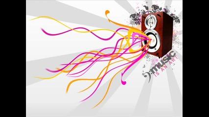 Dj Tacho Tegno Dance - Remix Sesion