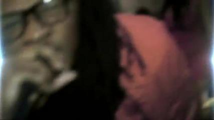 *bomb 2012* Tex James (ft. Stuey Rock) - Smart Girl