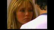 Tu me hаces sonar Ти ме караш да мечтая... Миа и Мигел...