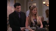 Friends, Season 6, Episode 24-25 Bg Subs [1/2]