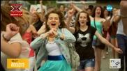 Часове ни делят от старта на музикалното шоу X Factor