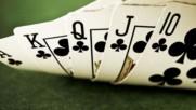 5 Факта за картите за игра