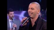 Milan Topalovic Topalko - 2012 - Jos te nesto cini izuzetnom (hq) (bg sub)