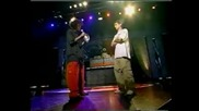 Blaze Battle 2001 - Eyedea vs R.k. Part 1