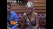 Big Brother Family [23.04.2010] - Част 3