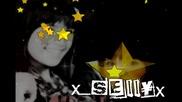 like a star nicole... video prevrew