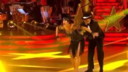 Band Odessa - Не Шали /american Dance Show/