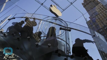 Apple Restores iCloud After Outage: 200 Million Impacted
