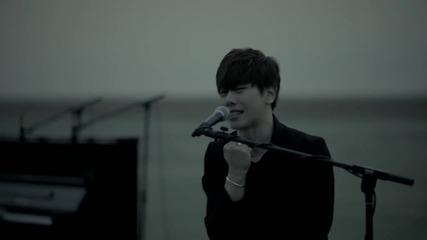박효신 (Park Hyo Shin) - 야생화 (Wild Flower) (스페셜영상)