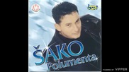 Sako Polumenta - Vratit ce tebi Bog - (Audio 2000)