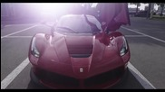 Apex: История на суперавтомобилите - Trailer 1