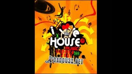 I Love House Music.wmv