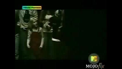 Eminem - When I`m Gone