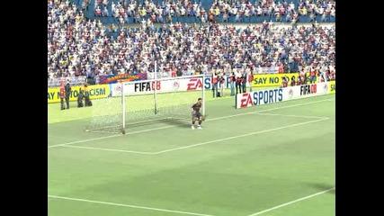 Fifa08 2012-07-27 13-01-24-54