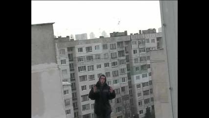 Atila - Приятелю Стар / Равносметка