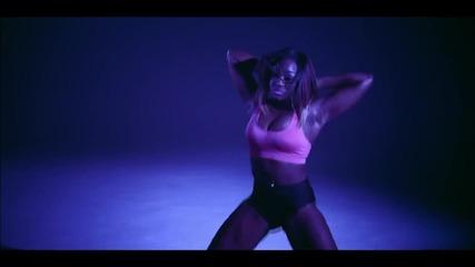 Yo Gotti ft. T. I. - King Sh*t