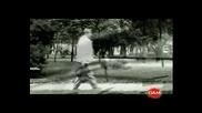 Румънски Кавър - Азис И Глория - Не Сме Безгрешни - Stana Izbasa & Nicu Paleru Banii si puterea
