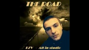 Bzv - The road ( Пътят ) 2014