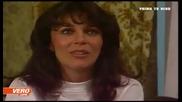 Дивата Роза - Мексикански Сериен филм, Епизод 88
