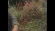 Помни Виетнам! - Vietnam War Music Video - Jeff Beck