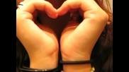 Rl (of Next) - I Love U