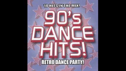 - 90_s Best Dance Hits