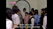 Бг субс! It Started with a Kiss / Закачливи целувки (2006) Епизод 6 Част 1/3