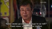Бг субс! Ojakgyo Brothers / Братята от Оджакьо (2011-2012) Епизод 18 Част 1/2
