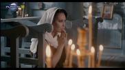 Ивана - Благодаря ти, Господи | Официално Видео