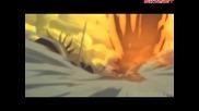 Bleach Amv - The Hell Verse