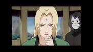 Naruto Shippuuden 158 [bg Sub] Високо Качество
