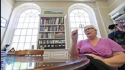 Virginia Judge Approves Deal To Keep Women's Sweet Briar College Open