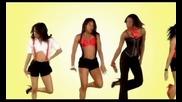 Бг Превод! Lil Boosie Ft. Webbie And Foxx - Wipe Me Down [ Dvd - Rip High Quality ]