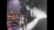 Превод !!! Def Leppard - Make Love Like A Man ( Високо Качество )