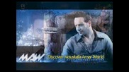 Mostafa Amar - Top Hits