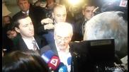 Местан: Огромна част от избирателите ни не се чувстват представени ДПС