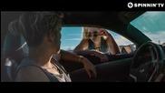 Sander van Doorn, Pep & Rash - White Rabbit ( Official Music Video)