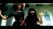 Lil Jon ft Eve And Paradiso Girls - Patron Tequila [ High Quality ]