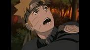 Naruto - Team 7