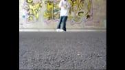 C - Walk Tournybattle