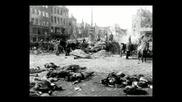 Fyrdung - 1945
