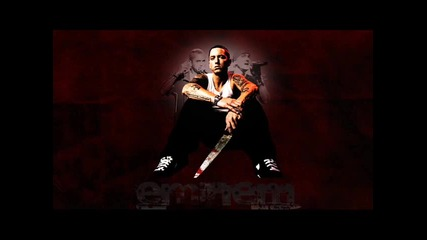 Eminem !!!