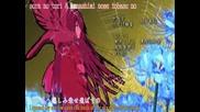 Jigoku Shoujo - 01[3of3]