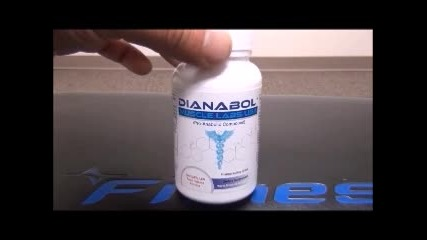 Muscle Labs Dianabol is the best weight gain pill on the market