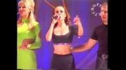 Фолкмаратон - репортаж от концерта 12 Диаманта на Глория - By Planetcho